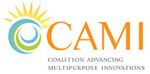 CAMI - Coalition Advancing Multipurpose Innovations