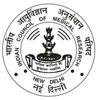 ICMR - Indian Council of Medical Research